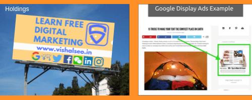 traditional marketing vs digital market3ng image 2