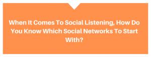 question-29 for social media quizzes