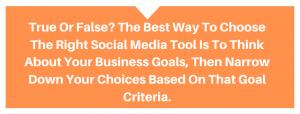 question-33 for social media quizzes