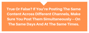question-49 for social media quizzes
