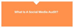 question-56 for social media quizzes