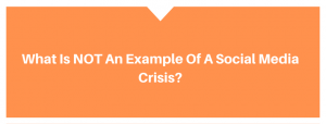 question-72 for social media quizzes