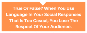question-9 for social media quizzes