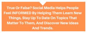 question-95 for social media quizzes