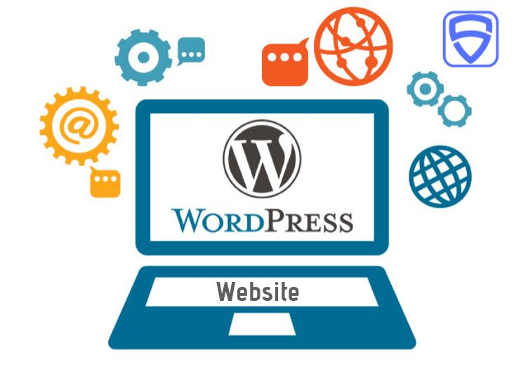 wordpress development after free Digital marketing course in meerut