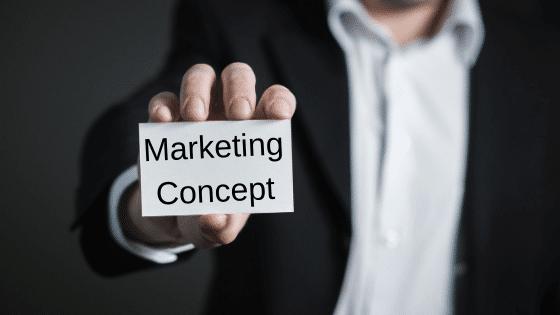 marketing concept in digital marketing-vishalseo