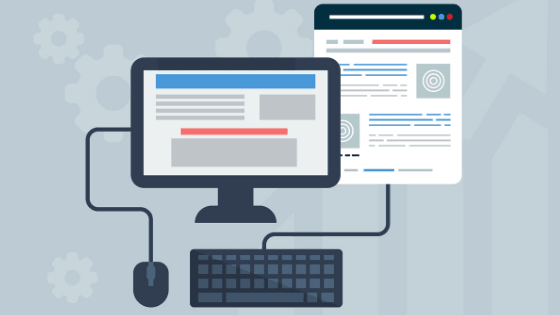 Getting Started With Website Creation